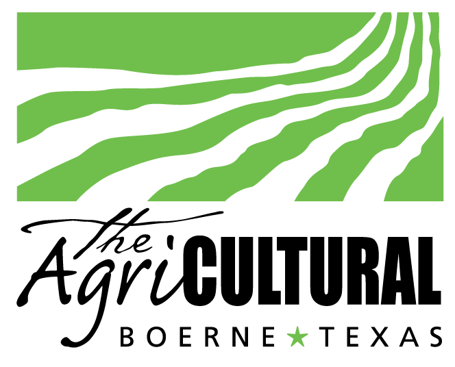 Logo for The AgriCultural