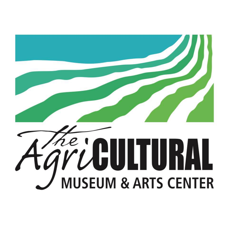 The AgriCultural Museum and Arts Center